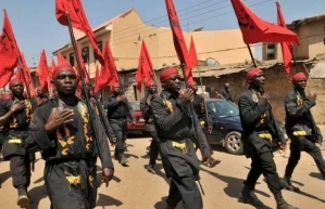 Lawyers petition US embassy, say Shi'ites are threat to peace in Nigeria